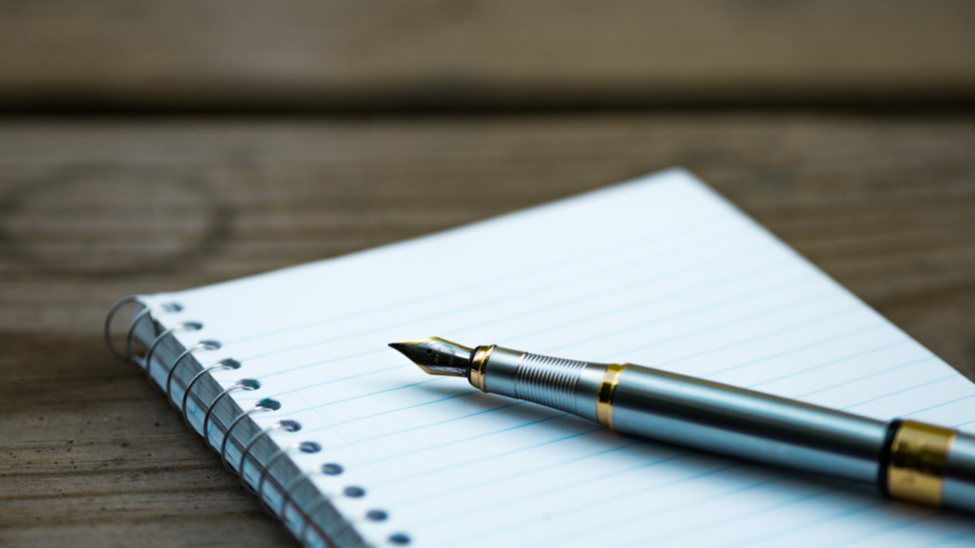 review master writing jobs