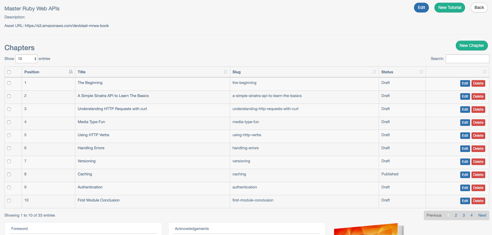 devblast-admin-page