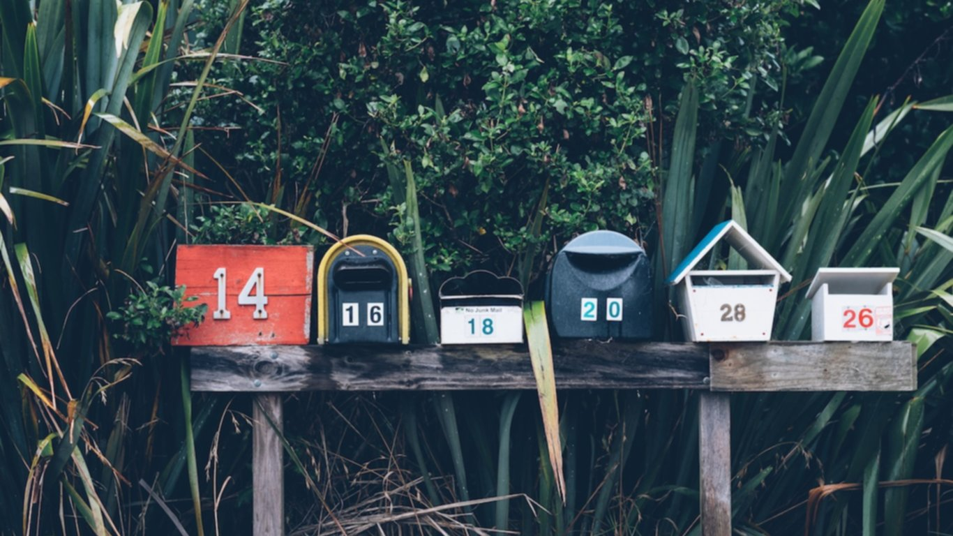 Why I switched from Mailchimp to ConvertKit - Devblast